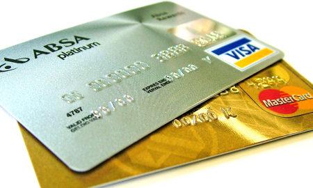 Debt Payoff Strategies