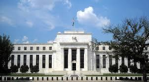 The Federal Reserve just dropped the interest rate… Now's the time to get a mortgage Refinance