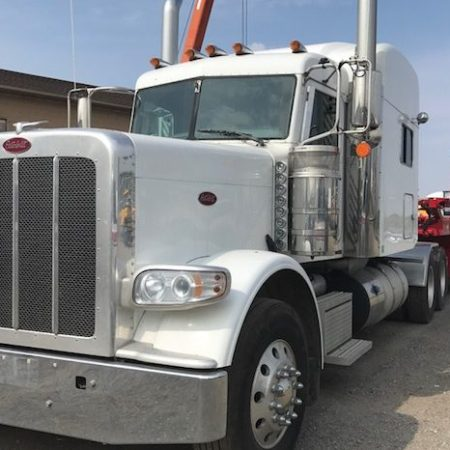Businesses, Heavy Trucks Must Fix Roads says Michigan Democratic Leader